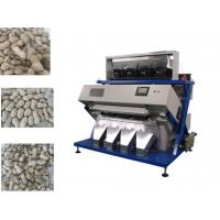 China CCD sesame seed Color sorter,Beans, Grains, Sesame, Nuts, Kernels on sale