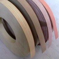 China huali furniture fittings pvc edge banding on sale