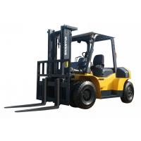 Quality battery power forklift wholesale