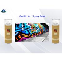 Cheap Custom Color Graffiti Spray Paint Of Aristoindustries