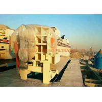 Quality 24 Hours Automatic Sand and Gravel Plant Sand Sludge Dewatering Press Filter wholesale