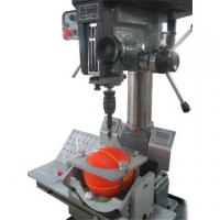 China Home use portable drilling machine AKL-G-3 for sale on sale