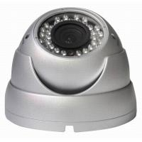 Quality 1080p Domestic Infrared HD CCTV Cameras Indoor For Day Night wholesale