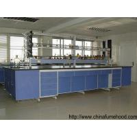 Quality All Steel Lab Furniture For Laboratory Equipment From Huazhijun wholesale