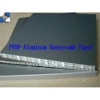 Quality aluminum wall panel wholesale