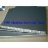 Buy cheap aluminum wall panel from wholesalers