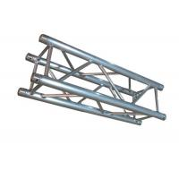 Cheap lightweight aluminium stage truss dj lighting stands for Cheap trusses for sale