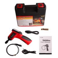 China Autel Maxivideo MV208 Digital Videoscope with 5.5mm Diameter Imager Head Inspection Camera on sale