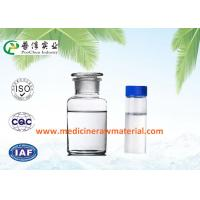 Quality 99% Purity Divinyltetramethyldisiloxane GBL , Silane Coupling Agent CAS 2627-95-4 wholesale