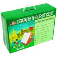 Quality Canvas Panel Included Art Painting Set Acrylic Painting Kits For Adults wholesale