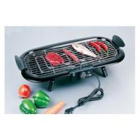 China Electric BBQ Grill (NT-EG2202) on sale