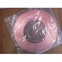 Quality DHP copper tube wholesale