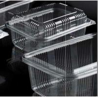Quality Food container, lid, tray, clear containe Deli cover, plastic tray, blister pacakging, box wholesale
