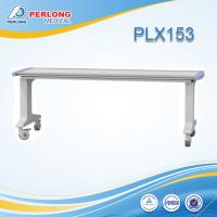 China Electromagnetic floating x-ray table PLXF153 on sale