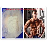 1165910-22-4 SARM Steroids , Ligandrol LGD-4033 Pure Muscle Building Sarms