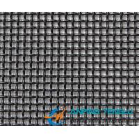 Cheap Black Epoxy Powder Coated Aluminum Wire Screen, 22, 20, 18, 18×16, 18 × 14, 16, 14 for sale