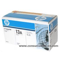 Quality HP 2613A, HP Q2613A, HP 13A, HP 2613X, HP 13X Laser Toner Cartridge wholesale