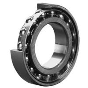 Quality NTN 7316BG        all bearing types major industry deep groove ball bearing wholesale