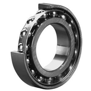 Quality NTN 7414BG         angular contact bearing         rotating equipment          radial bearings wholesale