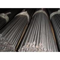 China 409L Stainless Steel Bar & Stainless Steel Round Rods on sale