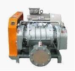 Quality vacuum pump roots type wholesale