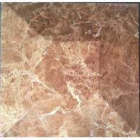 Cheap Fire Retardant Marble Outdoor 3D Wall Covering Hanging 3D Wall Decor Panels for sale