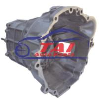 High quality 5T88 Automotive Transmission in high quality hot selling