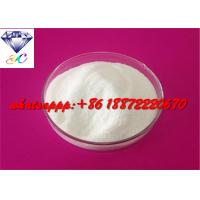 CAS 862-89-5 High Purity Legal Anabolic Steroids Muscle Gain Nandrolone Undecylate
