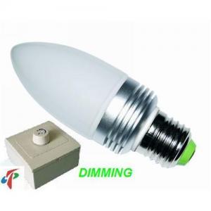 Quality Led light bulb wholesale