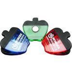 Quality Magnet clip wholesale