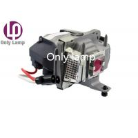 Quality Genuine 200w SHP IN32 / IN34 / LP600 Infocus Projector Lamp SP-LAMP-019 wholesale