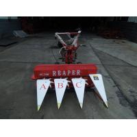 China Factory New Style Self-propelled Wheat Combine Harvester price of wheat harvester on sale