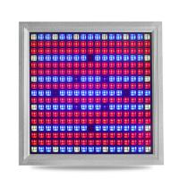 Buy cheap Ultrathin Led Weed Grow Lights Waterproof For Medical Plants , AC100-240V PWM from wholesalers