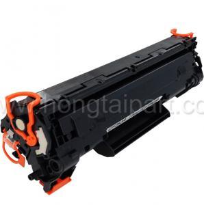 Quality Toner Cartridge HP LaserJet Pro M127MFP M201dw MFP M125nw M225dn   M225dw (CF283A 83A) wholesale