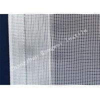 Quality HDPE Greenhouse Insect Control Netting / Insect Protection Mesh for Fruit or Vegetable wholesale