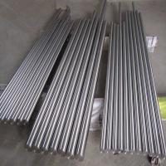 Quality TC6 titanium alloy bar,titanium alloy rod wholesale