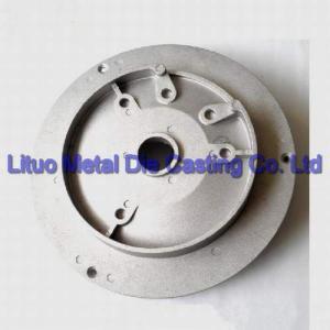 Quality die cast parts(LT104) wholesale