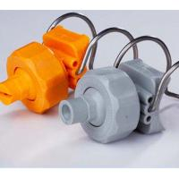 China Adjustable Industrial Water Jet Nozzles on sale