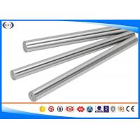 Quality 4140 Chrome Plated Steel Bar Diameter 2-800 Mm 800 - 1200 HV 10 Micron Chrome wholesale