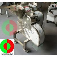 Quality High-speed vegetable dicing machine wholesale
