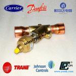 Quality 024-44027-000 electronic expansion valve ETS400 EXV wholesale