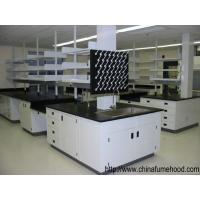 Quality International Standard Lab Desk With Cold Rolled Steel Drawer wholesale