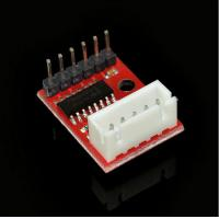 Mini sophisticated Module for Arduino LED 23 x 17 x 9mm PCB board