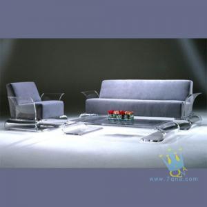 Quality acrylic used counter stools wholesale