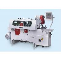 China Double Side Planer (ML9320) on sale
