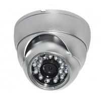 China Infrared Video Surveillance Night Vision LED Indoor Dome Home Security top 10 cctv cameras on sale