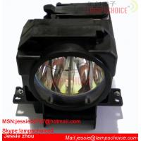 China projector lamp EPSON ELPLP23 on sale