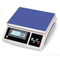 Quality 3kg Table Top Weighing Scale , Digital Computing Scale With Precision Load Cell wholesale