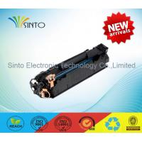 China Toner Cartridge CF283A on sale
