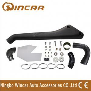 Quality MC SPRINTER 4x4 Snorkel Accessories , Auto Snorkel heads 4x4 wholesale
